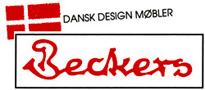 Beckers Meubelen logo